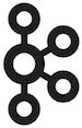 kafka_logo