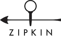 zipkin-logo-200x119